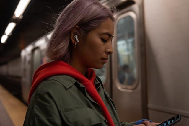 La seconde génération d'AirPods Pro pourrait être lancée par Apple dès avril 2021