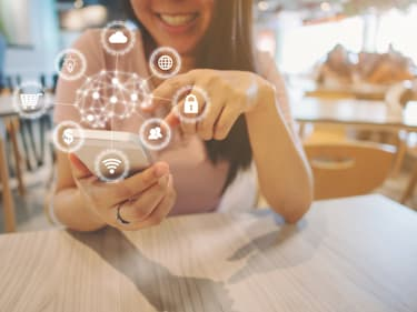 Intelligence artificielle : à quoi peut-elle servir dans nos smartphones ?