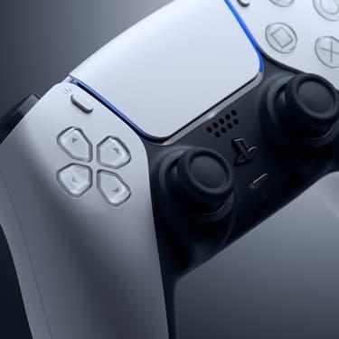 Vente flash : la PlayStation 5 est en stock chez SFR