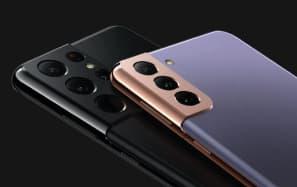 Samsung Galaxy S21, déjà le meilleur smartphone de 2021 ?