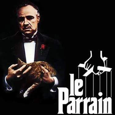 10 anecdotes sur Le Parrain, avant de le (re)voir sur Paramount Channel