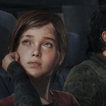 À quelle place du classement des meilleurs jeux PlayStation de la décennie se situe The Last Of Us ?