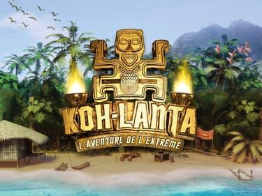 """Koh-Lanta : """"l'aventure de l'extrême"""" se poursuit sur SFR Gaming !"""