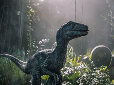 Jurassic World : ce qui nous attend dans le troisième volet