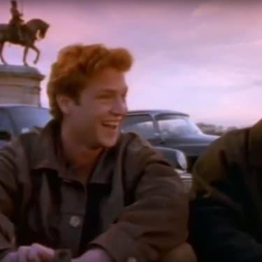 Un acteur de la série Highlander est décédé