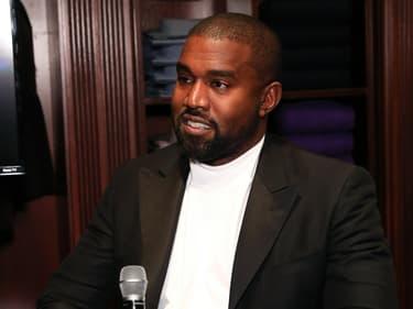 Kanye West a-t-il plagié… Zelda ?