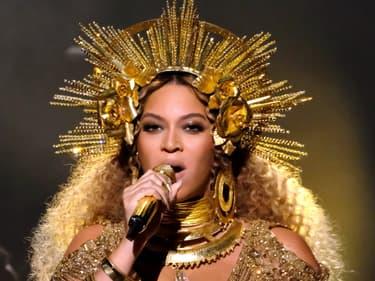 Beyoncé en 7 clips iconiques