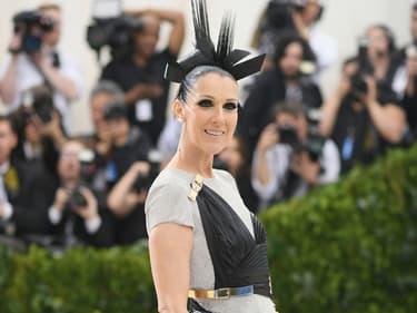Céline Dion : les billets de ses concerts vendus à des prix exhorbitants