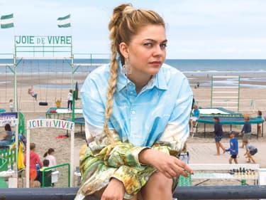 Ce qu'il faut savoir sur le prochain album de Louane