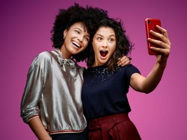 French Days : PS5, smartphones et accessoires à prix mini chez SFR