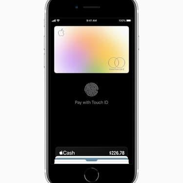 Un iPhone SE Plus également prévu en 2020 ?