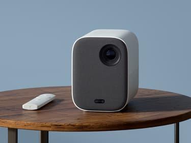 Choisir une télévision ou un vidéoprojecteur ?