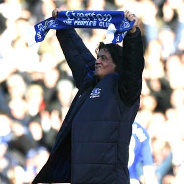 Quelle star supporte quel club de Premier League ?