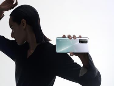 Bon plan : le Xiaomi Mi 10T Pro 5G en promo à partir de 1€ chez SFR !