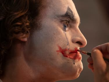 Oscars 2020 : Joker domine les nominations