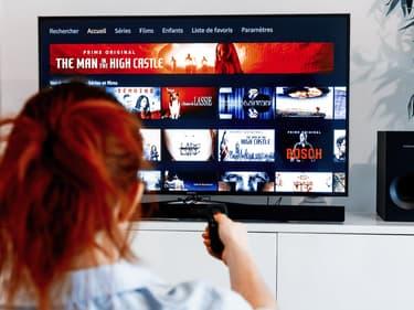 Amazon Prime Video : comment vérifier ce qui est inclus dans son offre
