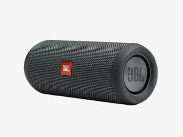 Bon plan : l'enceinte JBL Flip Essential à prix réduit chez SFR