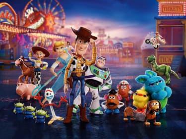 VOD : notre sélection de films d'animation à voir en famille cet été