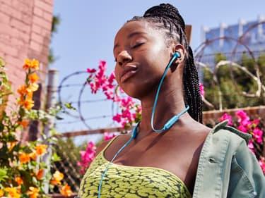 Test : Beats Flex by Dre, les écouteurs sans fil abordables et confortables