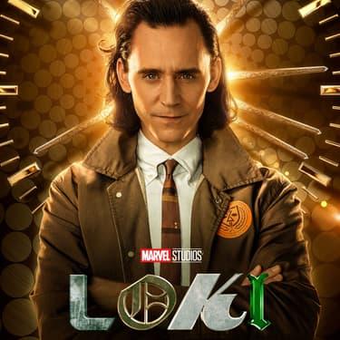 Loki aura droit à une saison 2 sur Disney+