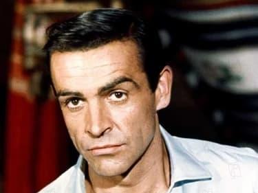 Sean Connery : retrouvez ses plus grands films en VOD chez SFR