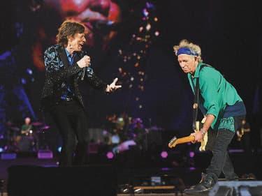 3 grands concerts rock à (re)voir sur Amazon Prime Video