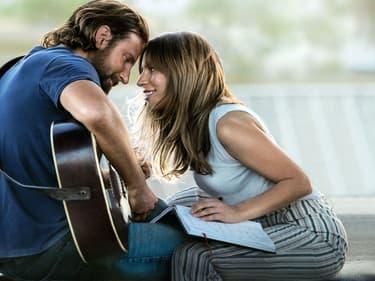 5 films romantiques à (re)voir en VOD pour la Saint-Valentin