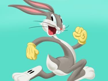 Passez tout l'après-midi en compagnie des Looney Tunes sur Boomerang !