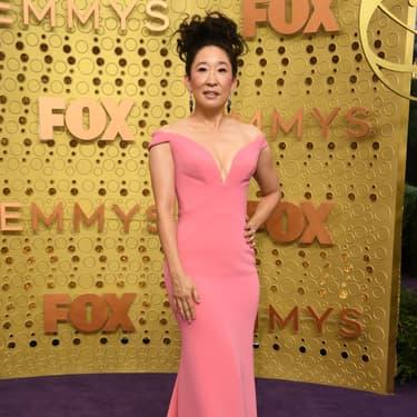 Les plus belles robes des Emmy Awards 2019