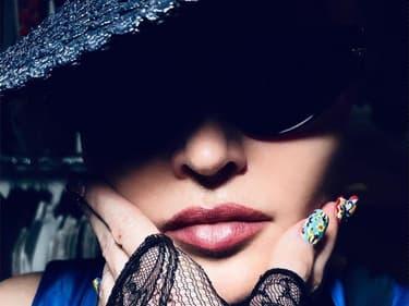 Madonna de retour pour ses 40 ans de carrière