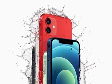 Comparatif iPhone 11 et iPhone 12 : quelles différences ?