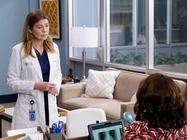 Grey's Anatomy : bientôt la fin ?