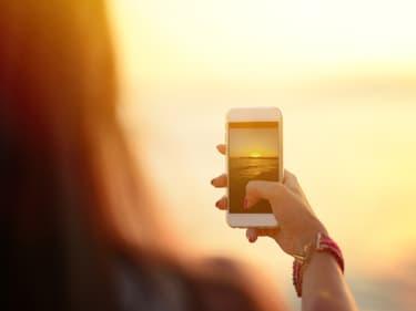 Quelques conseils pour éviter la surchauffe de votre smartphone
