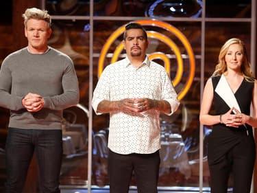 MasterChef USA : Gordon Ramsay est de retour pour la saison 8 inédite sur My Cuisine