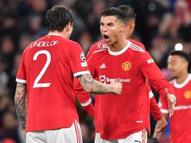 Premier League, J9 : Manchester United-Liverpool, THE derby dimanche sur RMC Sport