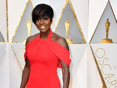 Oscars 2021 : suivez le tapis rouge en direct sur E!
