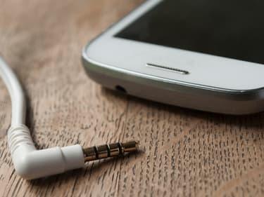 Est-ce la fin de la prise jack sur les smartphones ?