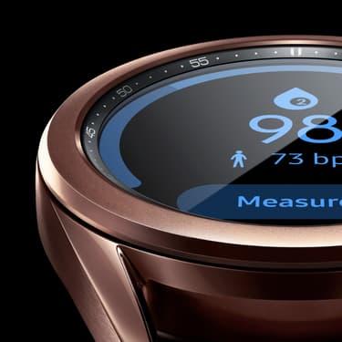 Des bons plans (aussi) sur les montres connectées chez SFR