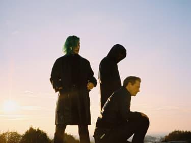 5 artistes qui feront l'avenir de la pop française