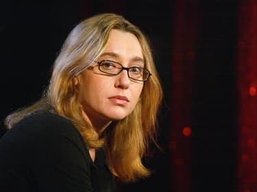 Vernon Subutex : qui est Virginie Despentes, l'auteure derrière le livre ?