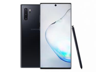 Samsung Galaxy Note 20 : à quoi s'attendre ?