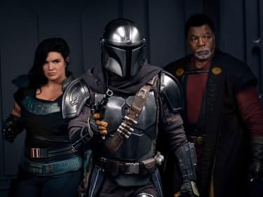 The Mandalorian : toutes les infos sur la saison 3