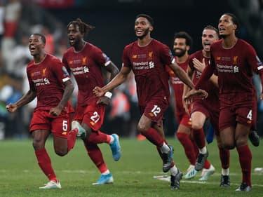 Liverpool - Chelsea, un doux parfum de revanche