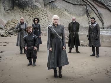 Game of Thrones : 5 lieux de tournage à visiter