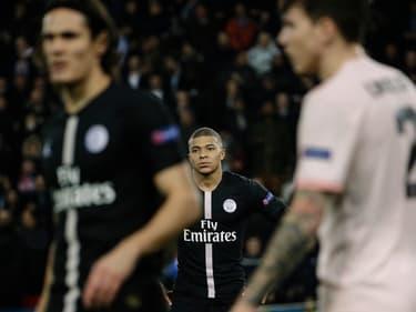 Ligue des Champions : pourquoi les clubs français n'y arrivent pas ?