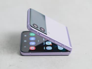 3 accessoires incontournables pour votre smartphone Samsung