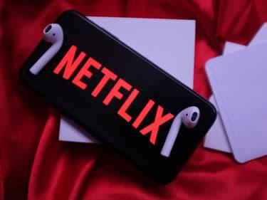 Netflix se prépare à l'audio spatial des AirPods Pro et AirPods Max