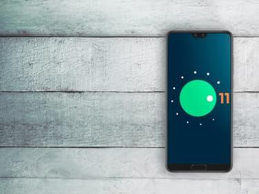 Android 11 : nouveautés, sécurité et compatibilité