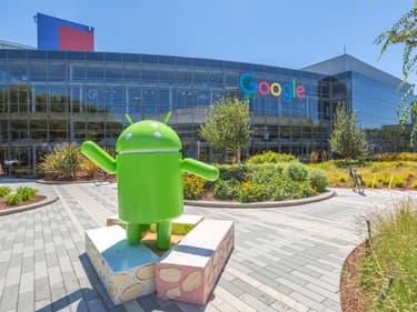 Quelles nouveautés pour Android 11 ?