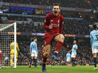 Premier League 2019-20 : demandez le programme !